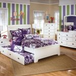 Teenage Girl Bedroom Furniture Australia