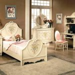 Teenage Girl Bedroom Furniture For Sale Photos