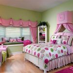 Teenage Girl Bedroom Ideas Ikea
