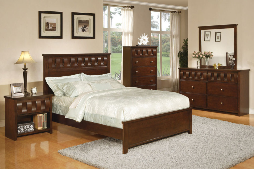 Affordable Queen Size Bedroom Sets