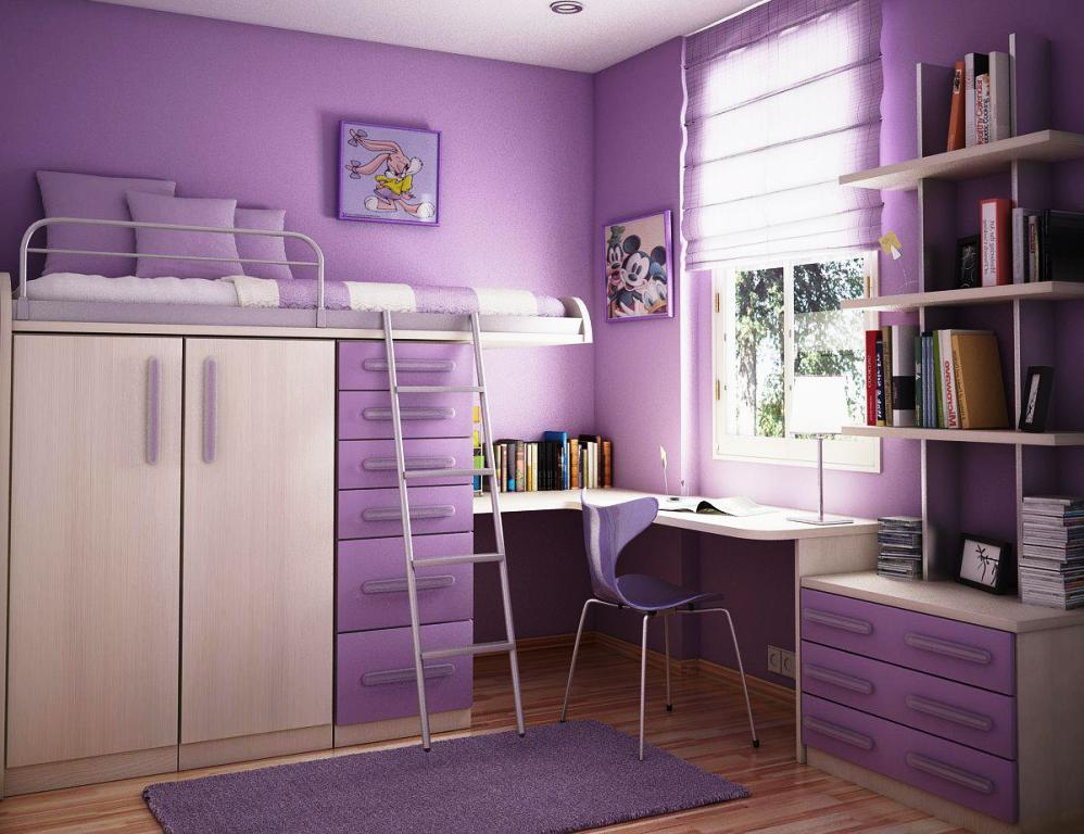 Charming Tween Bedroom Ideas Boy