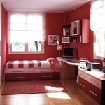 Childrens Bed Ideas For Small Rooms
