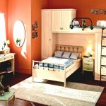 Cool Bed Ideas For Small Rooms