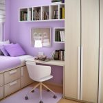 Creative Bed Ideas For Small Rooms