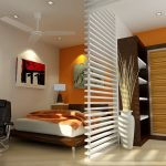 Guest Bed Ideas For Small Rooms
