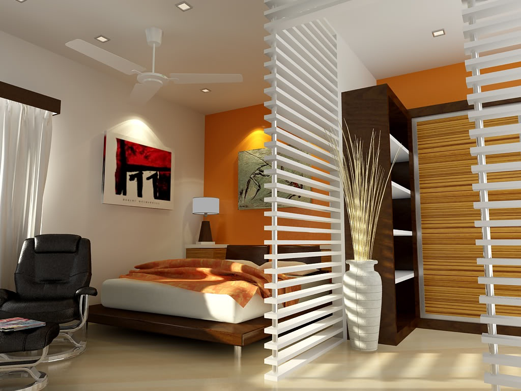 Image of: Guest Bed Ideas For Small Rooms