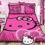Hello Kitty Bedroom Set Price