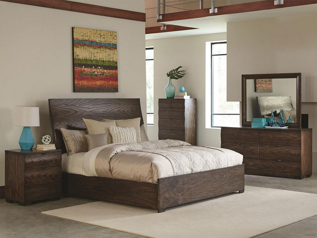 Image of: Loft Bed Ideas For Small Rooms