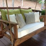 Outdoor Cushions Bed Bath And Table