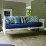 Outdoor Cushions Bed Bath Beyond
