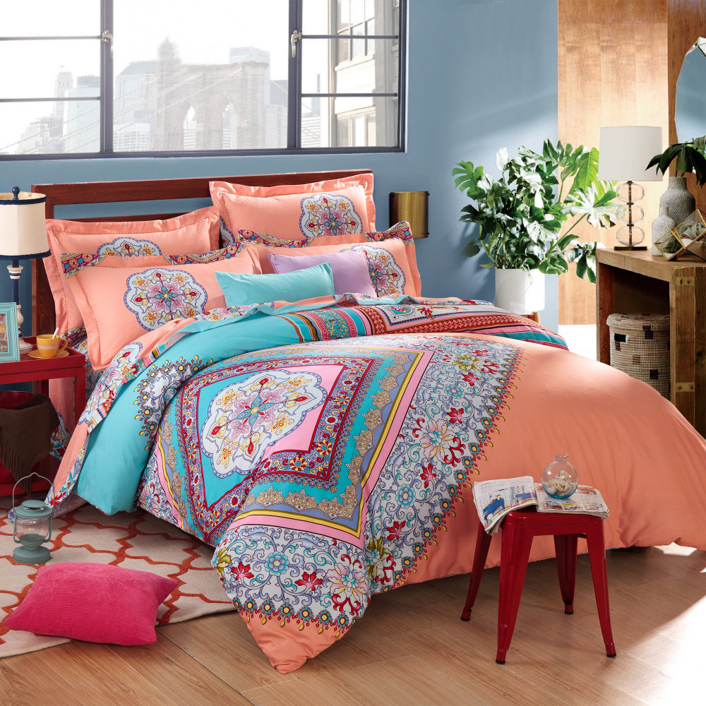 Image of: Queen Size Bedroom Sets Near Me