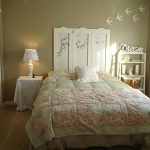 Shabby Chic Bedroom Ideas For Adult