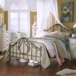 Shabby Chic Bedroom Ideas Uk