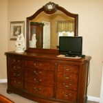 Thomasville Bedroom Furniture Top