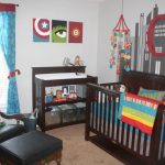 Toddler Superhero Bedroom Ideas