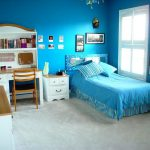 The Tween Bedroom Ideas Diy
