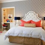 The Tween Bedroom Ideas Ikea