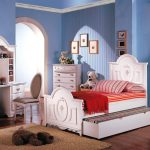 Tween Cute Bedroom Ideas Girl Uk