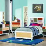 Youth Bedroom Sets By Ashley