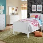 Youth Bedroom Sets Sears