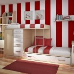 cool teenage girl bedroom colors