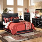 8 Piece Shay Bedroom Set
