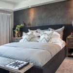 Accent Wall Bedroom Designs