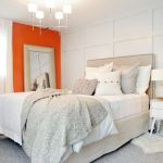 Accent Wall Bedroom Pictures