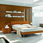 Amazing Contemporary Bedroom Furniture