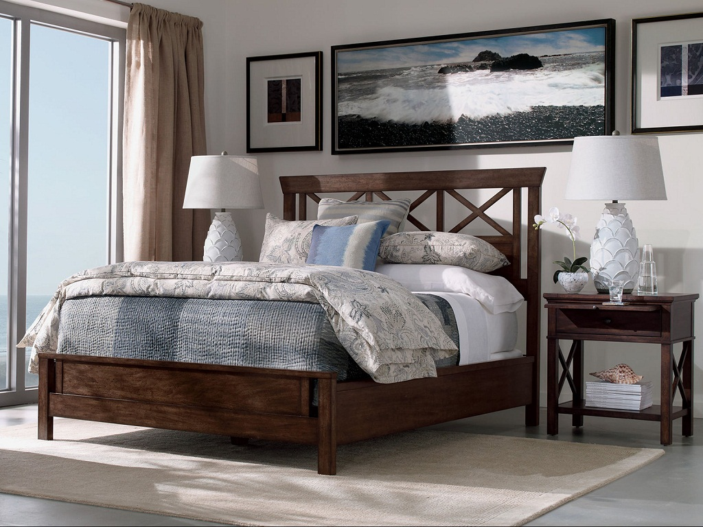 Amazing Ethan Allen Bedroom Sets