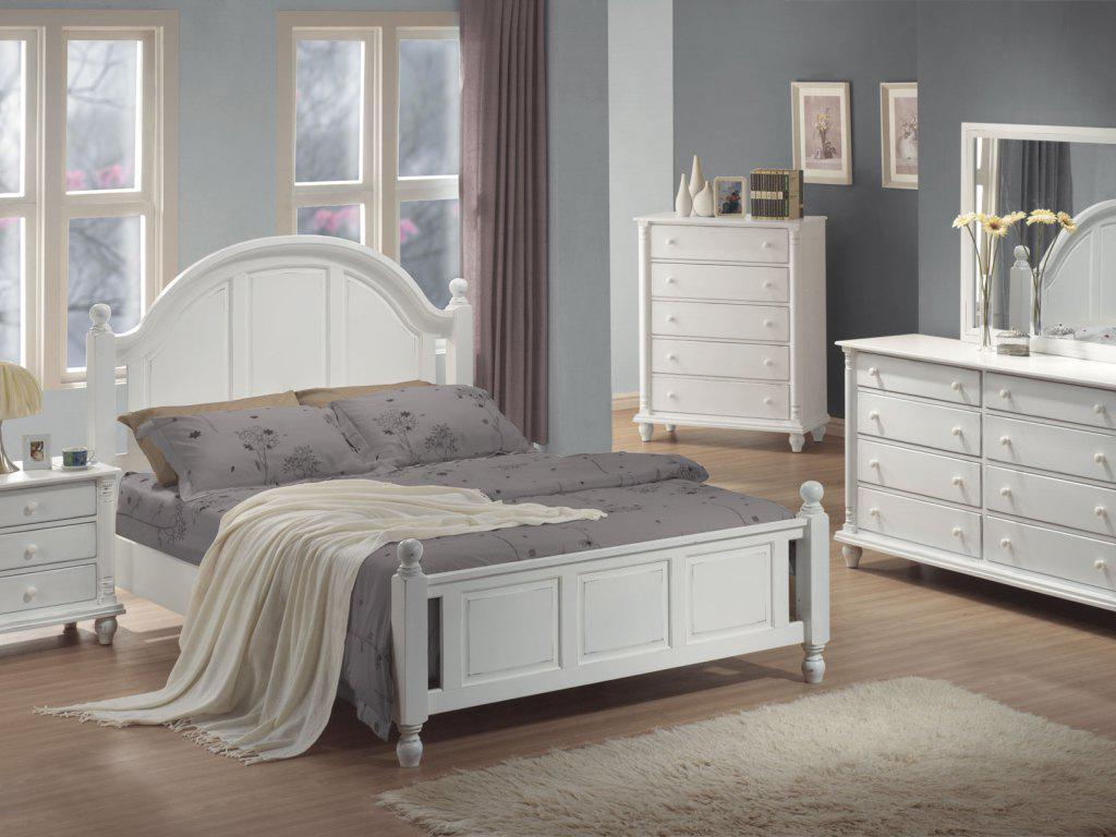 Image of: Appealing Queen Size Bedroom Furniture Sets