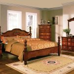 Appealing Rustic Queen Bedroom Sets