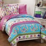 Appealing Twin Bedroom Sets For Girls