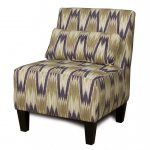 Armless Accent Chairs UK