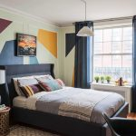 Arranging Bedroom Furniture In A Small Room