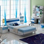 Ashley Boys Bedroom Sets