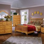 discontinued bassett bedroom furniture 1