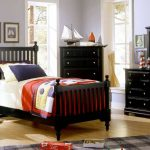 Bassett Bedroom Furnitures