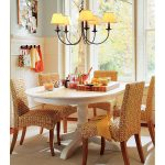 Beautiful Seagrass Dining Chairs