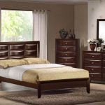 Beauty Contemporary Bedroom Furniture