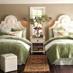 Bedding Ideas For Guest Room
