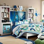 Bedroom Decorating Ideas For Teenage Girl