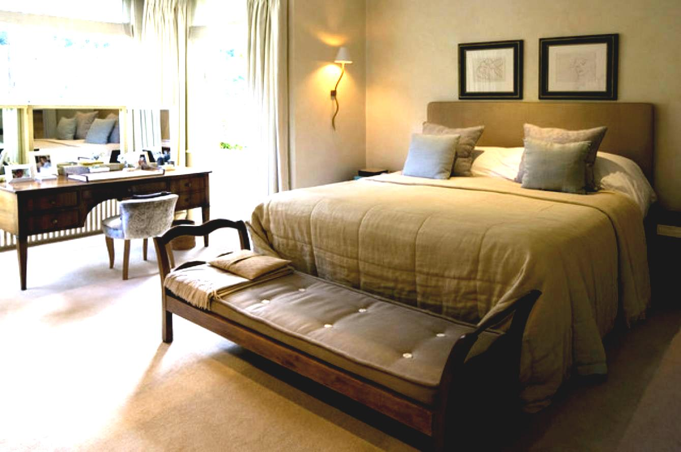 Image of: Bedroom Designs For Guest Room