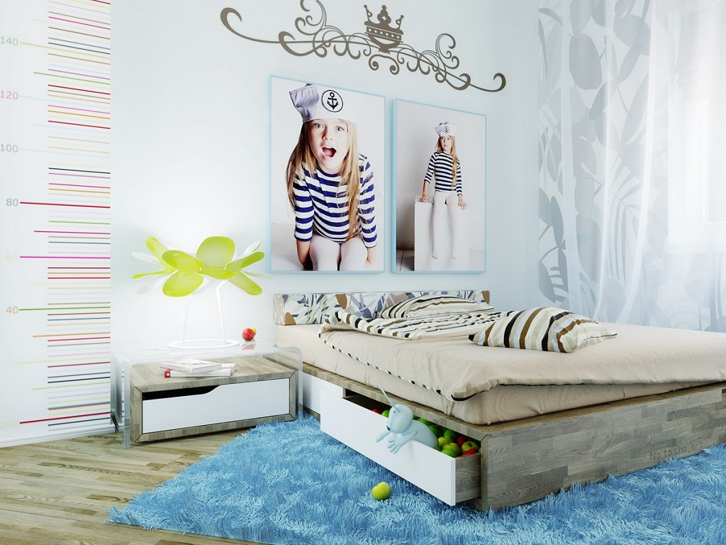 Image of: Bedroom Designs For Teenage Girls Ideas