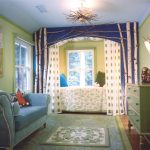 Bedroom Designs For Teenage Girls On a Budget