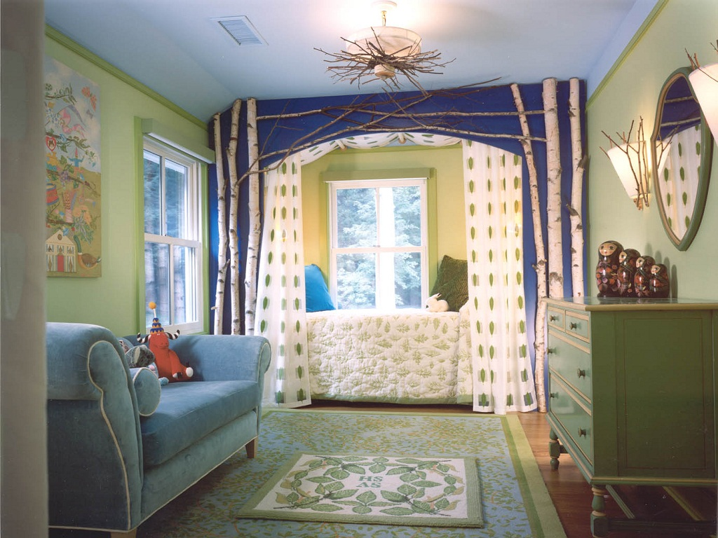 Image of: Bedroom Designs For Teenage Girls On a Budget