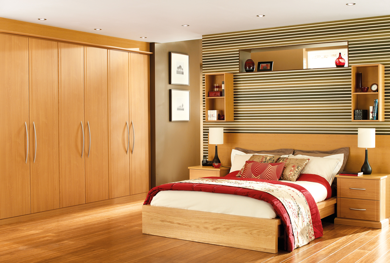 Image of: Bedroom Furniture Melbourne
