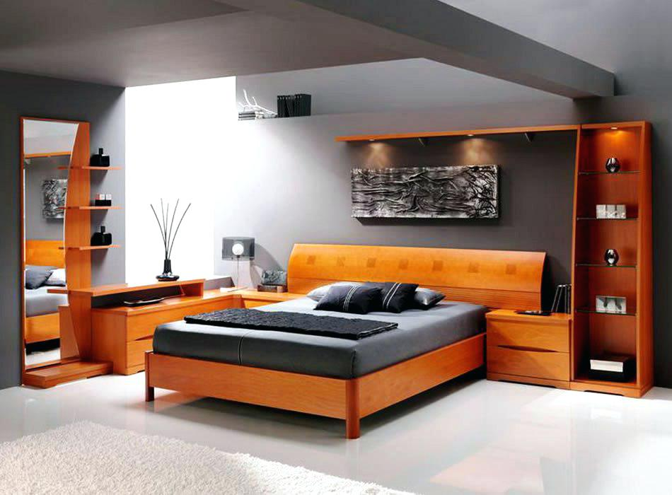 Image of: Bedroom Furniture Online