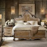 Bedroom Furniture Sets King