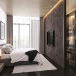 Bedroom Ideas Awesome